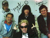 Mike friend Mark Ramone.jpg