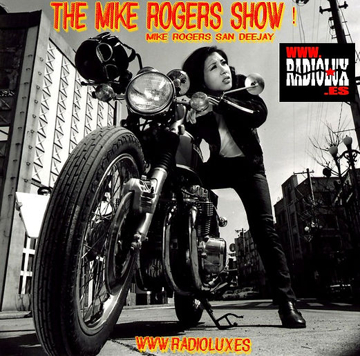 Mike Rogers RadioLux Motorcycle.jpg