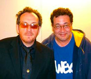 Mike friend elvis costello.jpg