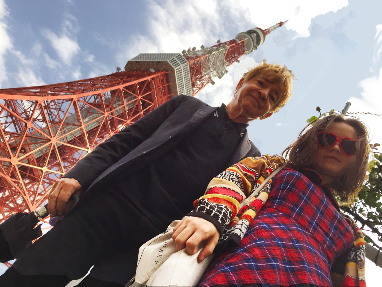 Rodney Kansas Tokyo Tower.jpg