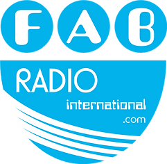 MIKE ROGERS FAB RADIO.png