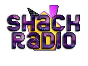 mike rogers shack radio.jpg