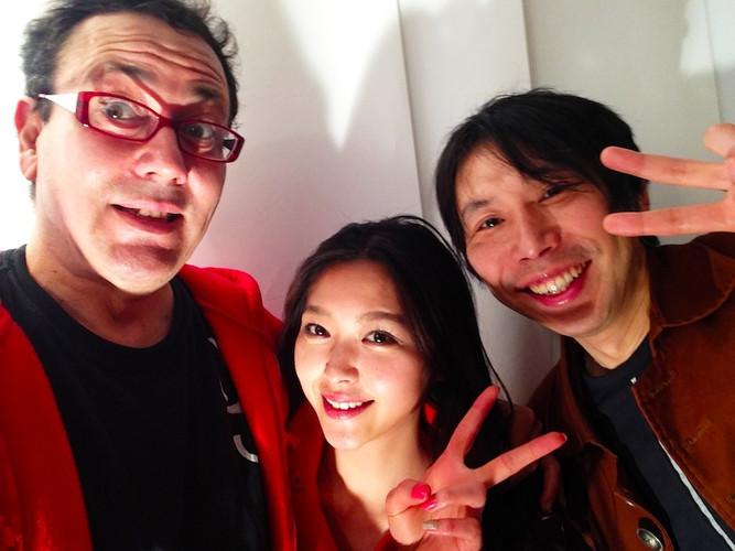 yuki Matsuo.jpg