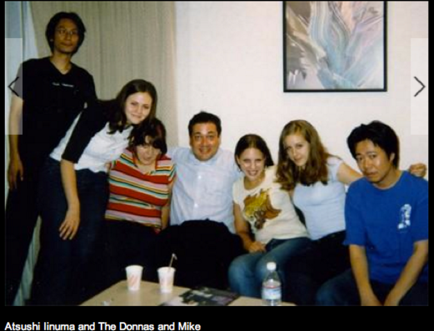 The Donnas.png