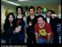 buckcherry.png