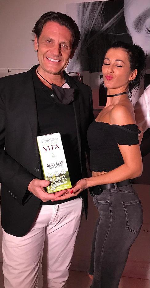 Vita People 24.jpg