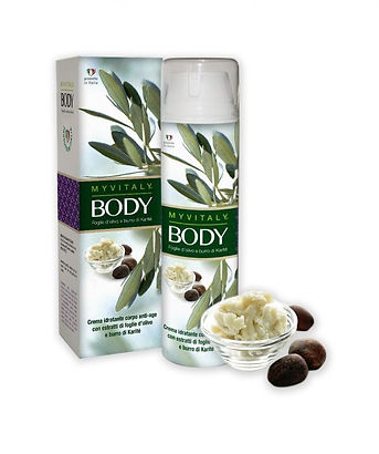 Body_cream_olive_leaf_extract.jpg