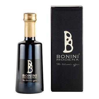 Balsamic Vinegar Bonini Gustoso