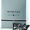 Thumbnail: Deca 100 capsules, for Momento Espresso machine