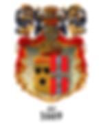 Aceite de Oliva Prince Pignatelli