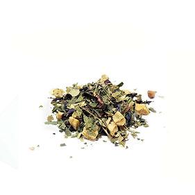 Detox Tea Day