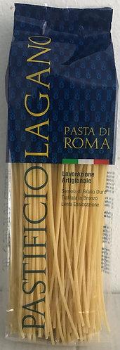 "Spaghettoni Artisanal Pasta Lagano ""La Pasta di Roma"""