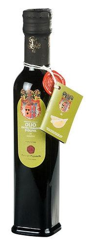 Prince Pignatelli Lemon Olive Oil