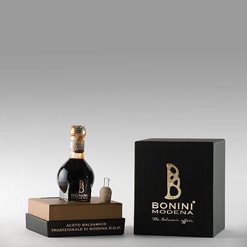 Bonini Balsamic Extravecchio