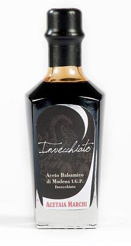 Balsamic Vinegar of Modena I.G.P. Invecchiato Silver
