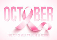 Breast Cancer Awareness month.jpg