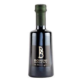 Balsamic Vinegar Bonini Vivace