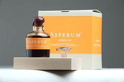 Asperum Midolini