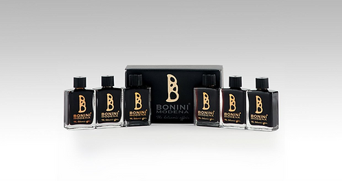 The Balsamic Affair Collection