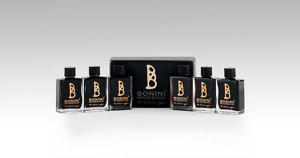 Balsamic Bonini gift idea