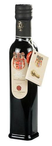 Prince Pignatelli White Truffle Oil 8,5 FL OZ