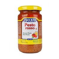 Pesto_Rosso