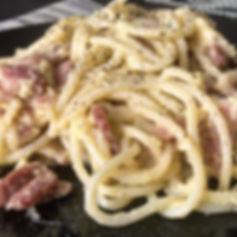 Carbonara, pasta carbonara, carbonara recipe
