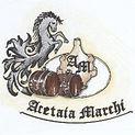 Balsamic Vinegar of Modena Acetaia Marchi