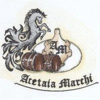 Balsamic Vinegar Acetaia Marchi