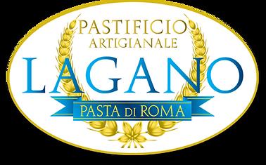 Artisanal Pasta Lagano