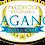 "Thumbnail: Paccheri Artisanal Pasta Lagano ""La Pasta di Roma"""
