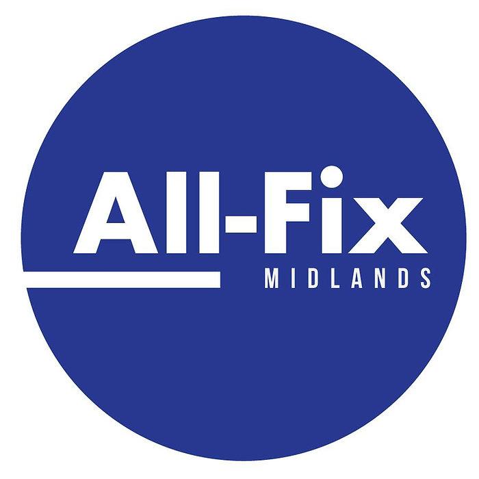 allfix logo.jpg