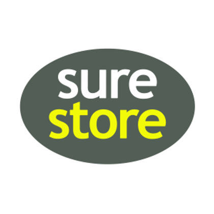SureStore+Logo+1.jpg