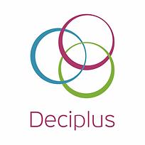 logo deciplus.webp