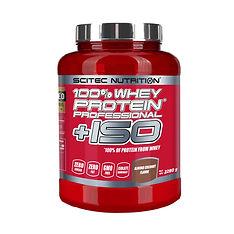 100-whey-protein-iso-scitec1_1.jpg