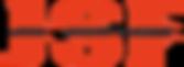 logo-jsf-les-rousses_rouge_aplat.png