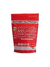 wheyproteinprof.500gchocolate-1000x1340.
