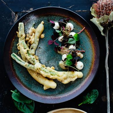 wix-food-11.jpg
