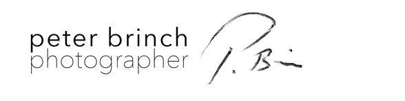 Banner - Peter Brinch.jpg