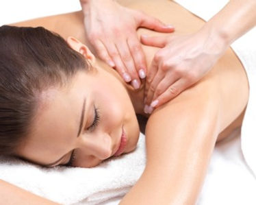benefits-of-massage-therapy-for-anxiety-