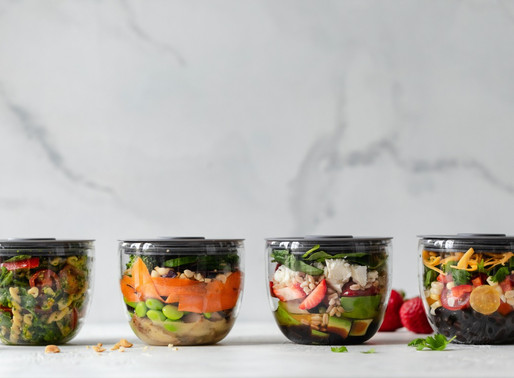 The Easiest Ethical Eating Tip of All Time