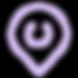 לוגו עיגול בעיגול.png