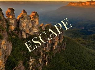 Escape (1).png