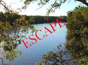 Escape (3).png