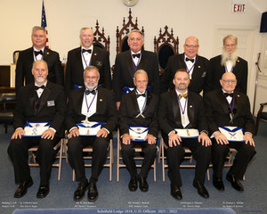 Schofield  Lodge 1818 UD Officers 2021-22.JPG