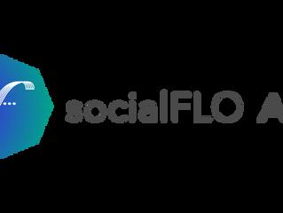 socialFLO API: More Details
