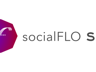 Introducing: SocialFLO SDK