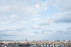 Guinness Skybar