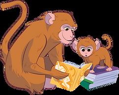 700014_book_fair_jungle_clipart_monkeys.