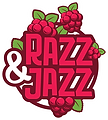 Razz & Jazz Logo - Low Res.png